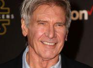 Harrison Ford : L'acteur aurait pu être tué sur le tournage de Star Wars