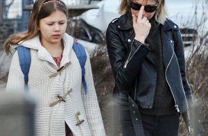 Heath Ledger : Sa fille Matilde, 10 ans, ne sait rien de sa mort...