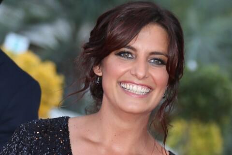 Laetitia Milot (PBLV), la mort de Mélanie : Le public ne veut pas y croire !