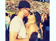 Aurélie Van Daelen : Son baiser langoureux en attendant Beyoncé fait polémique