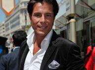 Giuseppe (Qui veut épouser mon fils ?) : Prison ferme pour l'ex-candidat de TF1