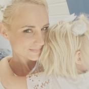 """Elodie Gossuin remariée à Bertrand : Ses enfants voulaient avoir """"une preuve"""" !"""