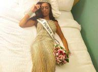 Miss Floride refuse de rendre sa couronne et réclame 15 millions !