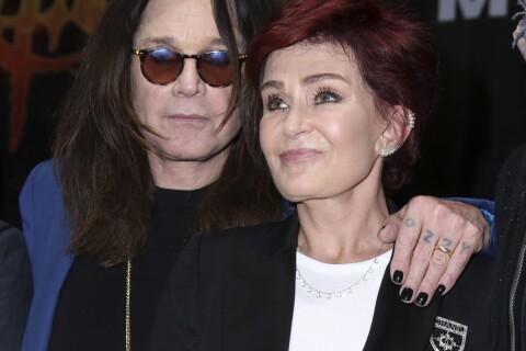 Ozzy Osbourne : Sa dernière maîtresse révèle les détails de leur liaison intime