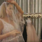 """Mariah Carey : La """"Bridezilla"""" dévoile un aperçu désopilant de son émission !"""
