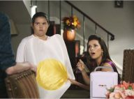 Desperate Housewives : Que sont devenus les enfants de la série ?