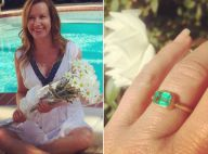 Angela Kinsey : La star de The Office en route pour le mariage