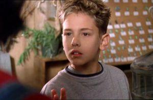 Reconnaissez-vous ce garçon de 12 ans devenu un génie du cinéma francophone ?