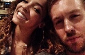 Tinashe : En couple avec Calvin Harris ? Réponse de l'intéressée