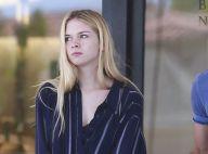 Antonio Banderas : Sa fille Stella retourne auprès de Melanie Griffith...