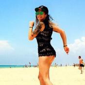Emilie Nef Naf : Message pour ses détracteurs et tendre déclaration à Menzo