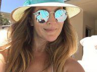 Drew Barrymore : Son divorce prononcé, la jeune célibataire s'éclate à Las Vegas