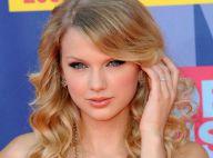 VIDEO : La sexy Taylor Swift, sublime dans son dernier clip, fait tourner la tête des Américains !
