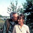 Bande-annonce du film Sur la route de Madison, de et avec Clint Eastwood, avec également Meryl Streep (1995)