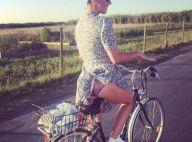 Katy Perry montre ses fesses, une semaine après les photos d'Orlando Bloom nu