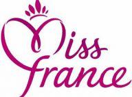 VIDEO : La prochaine Miss France vous attend sous le soleil... choississez celle qui vous plait !