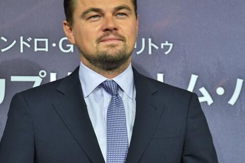 Leonardo DiCaprio : L'acteur victime d'un accident de la route
