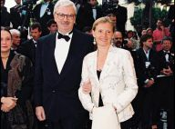 Meurtre de Sophie Toscan du Plantier : Les 'faux' témoins vont pouvoir être entendus en France !