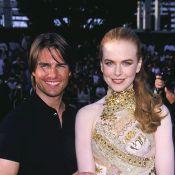Nicole Kidman et Tom Cruise : Des parents absents montrés du doigt