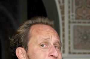 Benoit Poelvoorde héros de la Guerre des Miss