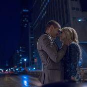 Emma Roberts embrasse Dave Franco et c'est le début des problèmes...