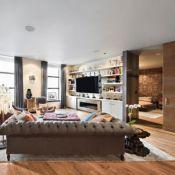 John Legend et Crissy Teigen vendent leur loft pour 4,5 millions de dollars