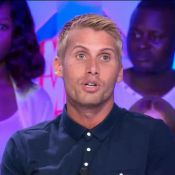 Mélanie (Les Anges 8) : La copine d'Anthony Martial clashée par Benoît Dubois