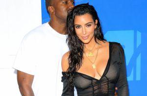 MTV VMA 2016 : Kim Kardashian, Ariana Grande, Heidi Klum sexy sur le tapis rouge