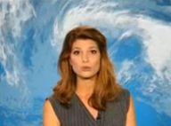 Chloé Nabédian : Découvrez la nouvelle Miss Météo de France 2 !