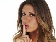 Secret Story 10 : Sarah a été en couple avec un footballeur et un Secrétiste