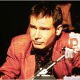 Bande-annonce de Blade Runner