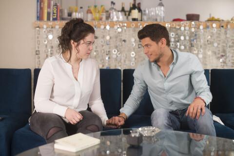 "Rayane Bensetti : Qui est ""Tamara"", celle qui craque pour le beau jeune homme ?"