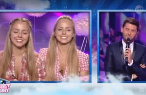 Secret Story 10 : Julien clashe Sophia en direct, Jaja hilarant au rodéo
