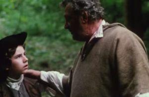 Jean Franval (Sans famille) : Mort de l'acteur et comédien de théâtre