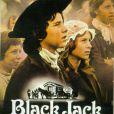 Affiche du film Black Jack de Ken Loach