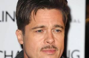 Après la seconde guerre mondiale, Brad Pitt s'en va explorer... la forêt amazonienne !