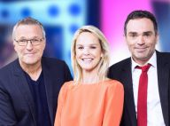 ONPC : Laurent Ruquier propose l'émission en prime time