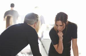 Victoria Beckham : Sa collection make up avec Estée Lauder dévoilée