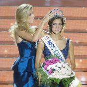 Miss France 2017 : La date de l'élection révélée !