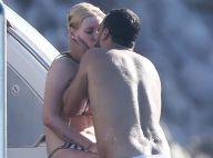 """Iggy Azalea, ses vacances torrides avec French Montana : """"Je suis célibataire !"""""""