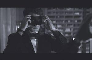 Fifty Shades Darker, la bande-annonce : Erotique, envoûtante et... sombre
