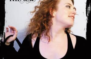 Nouvelle Star 2007 : Raphaëlle Dess sort enfin son single !