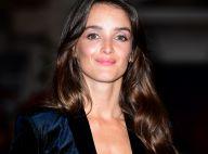 Charlotte Le Bon : Insultes, angoisse... Son année difficile de Miss Météo