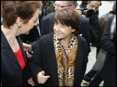 Martine Aubry bientôt icône de... mode ?