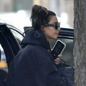 Kim Kardashian au naturel pour dévoiler le budget de sa routine beauté !