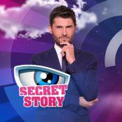 Secret Story 10 : Retrouvailles pour Fanny et Joao, Marvin prêt à se venger !