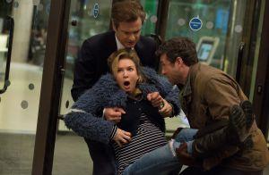 Bridget Jones Baby : 5 bonnes raisons d'aller voir le film