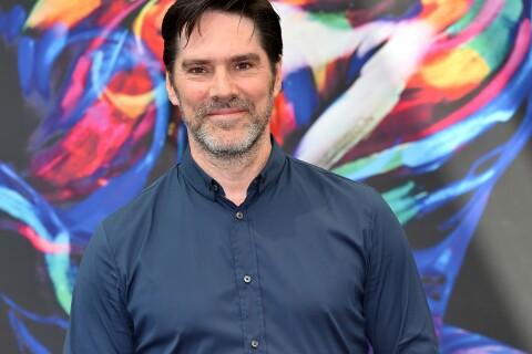 Thomas Gibson : Viré d'Esprits criminels, l'acteur livre sa version des faits