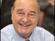 Jacques Chirac reste hospitalisé, son épouse Bernadette a regagné leur domicile