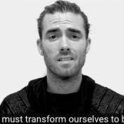 Jonathan (Secret Story 3) publie des vidéos spirituelles complètement barrées...